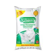 Leche-Descremada-La-Serenisima-Calcio-Natural-1-L-1-28282