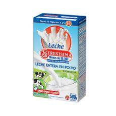 Leche-La-Serenisima-Entera-Fortificada-Vitaminas-A-Y-D-500-Gr-1-29381