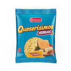 Queso-La-Serenisima-En-Hebras-Mozzarella-150-Gr-1-36533