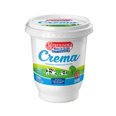 Crema-La-Serenisima-360-Ml-1-248487