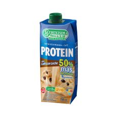 Leche-Descremada--Protein-Cafe-C-leche-1-453728