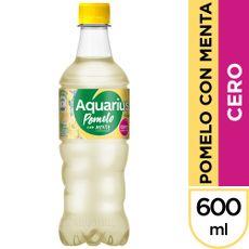 Agua-Saborizada-Aquarius-Pomelo-menta-Cero-600-1-469005