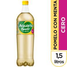 Agua-Saborizada-Aquarius-Pomelo-15-L-1-470789