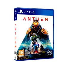 Juego-Ps4-Anthem-1-655447
