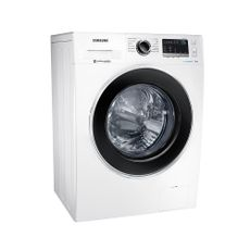 Lavarropas-Samsung-Saww70j4463gw-7kg-White-1-656126