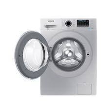 Lavarropas-Samsung-Saww90j5410gs-9kg-Silver-Li-1-656127