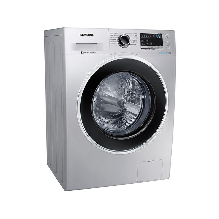 Lavarropas-Samsung-Saww70j4463gs-7kg-Silver-1-656130