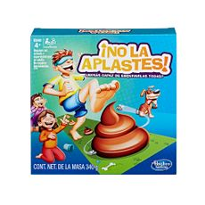 No-La-Aplastes--1-656665