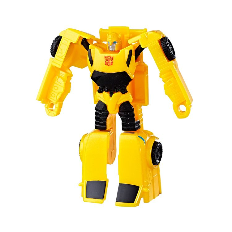 Transformers-Basico-1-656669