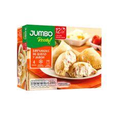 Empanadas-De-Jamon-Y-Queso-4-Unidades-Jumbo-Re-1-657742