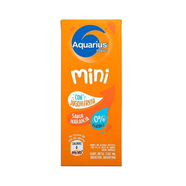 Agua-Saborizada-Aquarius-Naranja-Cero-200cc-1-657991