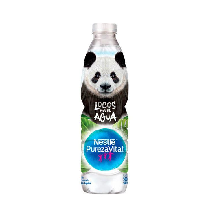 Agua-Nestle-Pureza-Vital-Panda-500cc-1-658018
