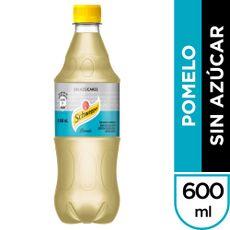 Gaseosa-Schweppes-Pomelo-Sin-Azucar-600-Ml-1-17441