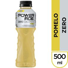 Powerade-Zero-500-Ml-1-20920