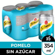 Gaseosa-Schweppes-Pomelo-Sin-Azucares-Lata-354-1-293337