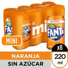 Gasosa-Fanta-Naranja-Pack-8-S-a-220-Cc-1-303139