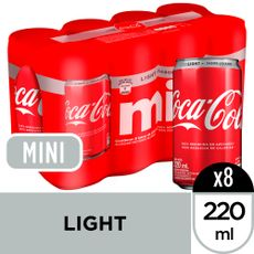 Cc-Light-Lata-220-Pack-8-1-442516