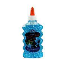 Pegamento-Glitter-Elmers-Azul-177-Ml-1-658685