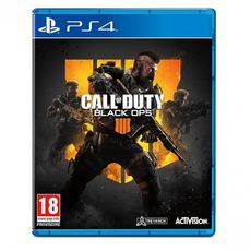 Juego-Ps4-Call-Of-Duty-Black-Ops-4-1-429706