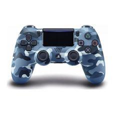 Joystick-Ps4-Azul-Camuflado-1-577102