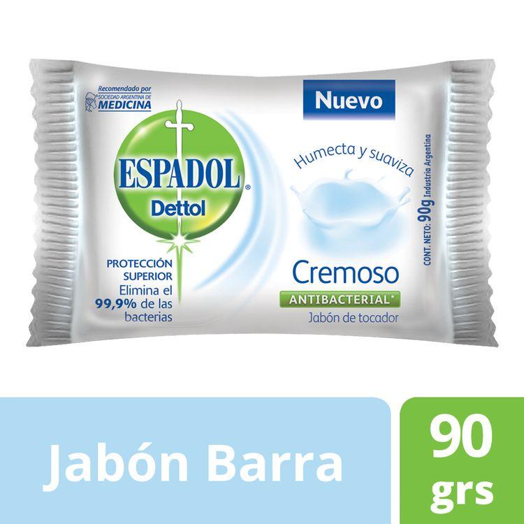 Jabon-Antibacterial-Espadol-Cremoso-90-Gr-1-604040