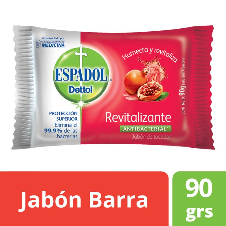 Jabon-Antibacterial-Espadol-Revitalizante-90-Gr-1-604041
