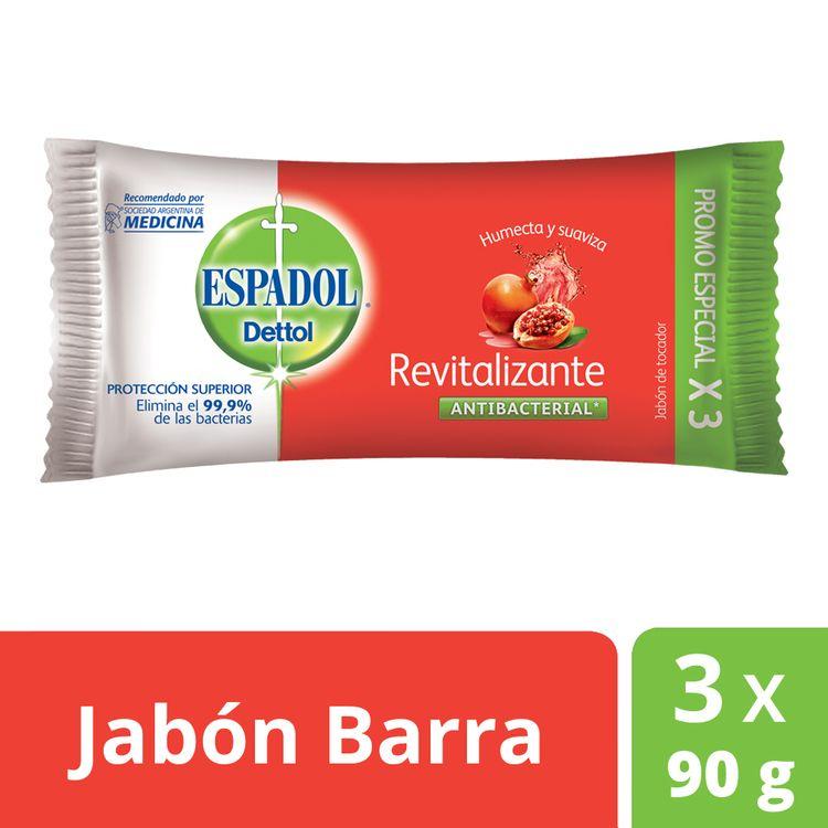Jabon-Antibacterial-Espadol-Revitalizante-3-U-1-604157
