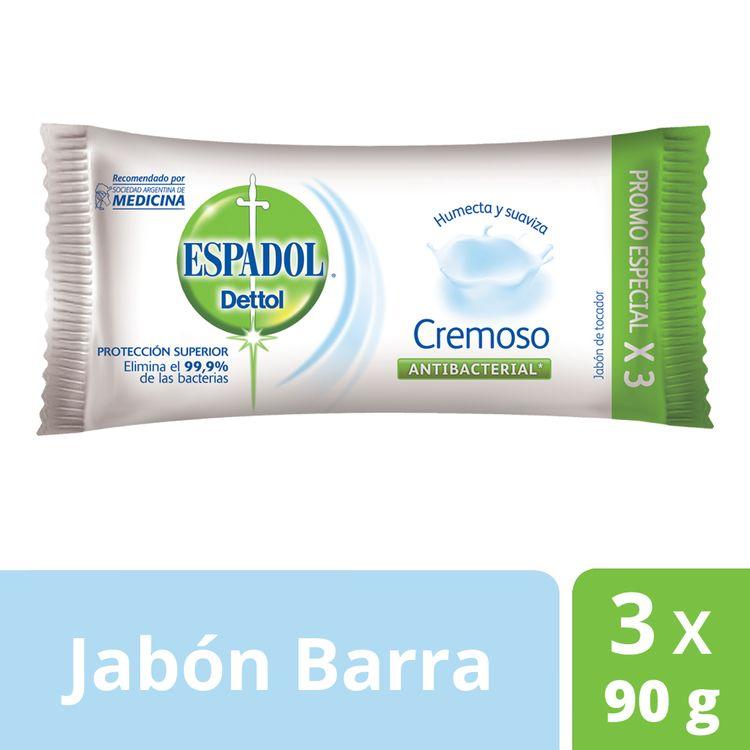 Jabon-Antibacterial-Espadol-Cremoso-3-U-1-604164