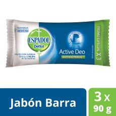 Jabon-Antibacterial-Espadol-Active-Deo-3-U-1-604191