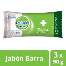 Jabon-Antibacterial-Espadol-Original-3-U-1-604196