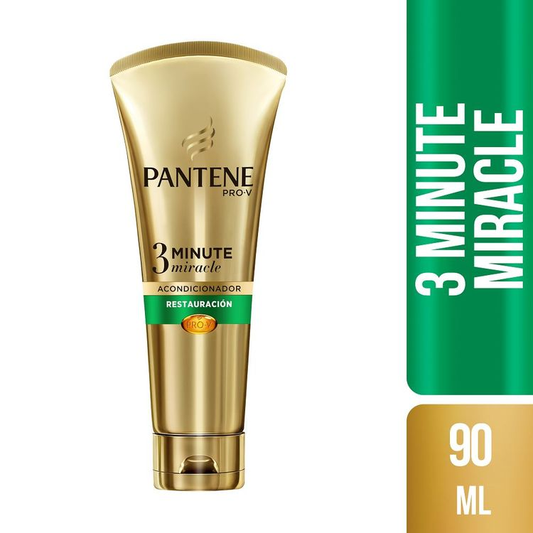 Acondicionador-Pantene-Restauracion-3-Minute-Miracle-90-Ml-1-473853