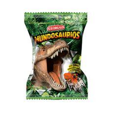Huevo-De-Pascua-Mundosaurios-X45gr-1-617370