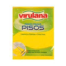 Paño-Virulana-Para-Pisos-60-X-50-Cm-1-3672
