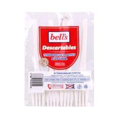 Tenedores-Descartables-Bell-s-20-U-1-14255