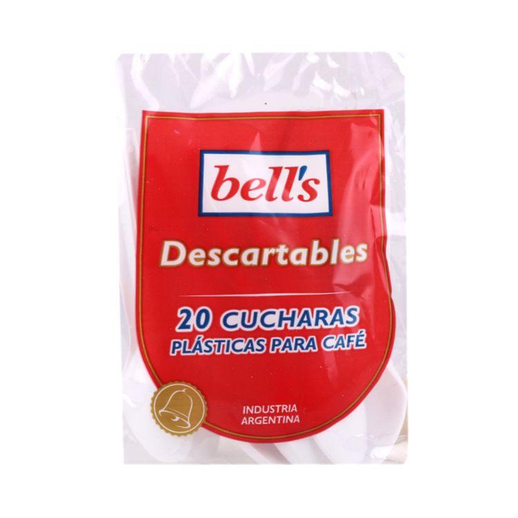Cucharas-De-Cafe-Descartables-Bell-s-20-U-1-14256