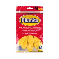 Guantes-Plumitas-Mediano-1-20909
