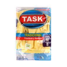 Guantes-Tradicionales-Task-Mediano-1-27612