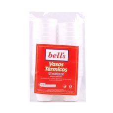 25-Vasos-Termicos-Bell-s-180-Cc-1-29586