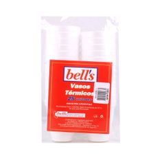 25-Vasos-Termicos-Bell-s-240-Cc-1-29600