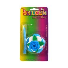 Velon-Cotillon-Tul-Con-Portavelon-Celeste-Bsa-1-Un-1-31439