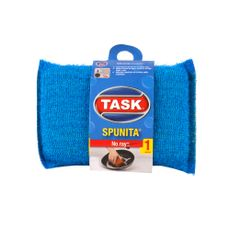 Esponja-Task-Spunita-1-31467