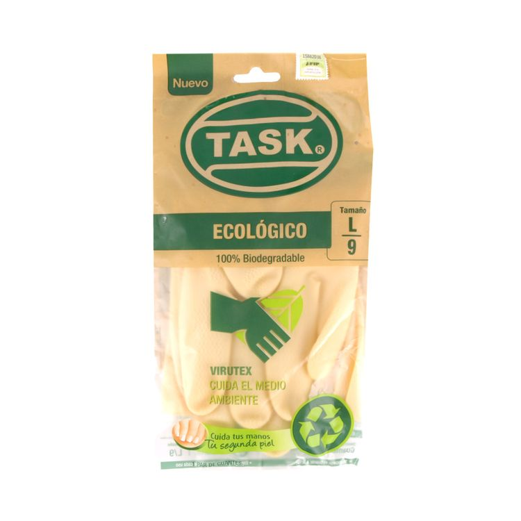 Guante-Task-ecologico-l-bsa-par-1-1-38699