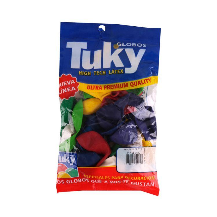 Globo-Tuky-25-U-1-240147
