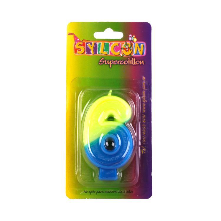 Vela-Bicolor-Sylcon-N°-6-1-241157