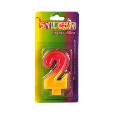 Vela-Bicolor-Sylcon-N°-2-1-241167