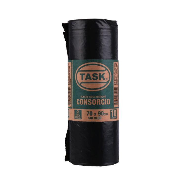 Bolsas-De-Residuos-Task-Consorcio---70-X-90-Cm---10-U-1-241195