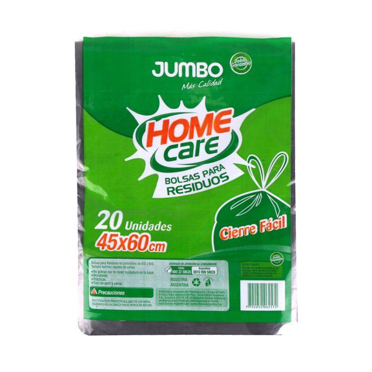 Bolsa-De-Residuos-Jumbo-Home---Cierre-Facil---45-X-60-Cm---20-U-1-242179