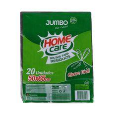 Bolsa-De-Residuos-Jumbo-Home-Care-Cierra-Facil-20-U-1-242215