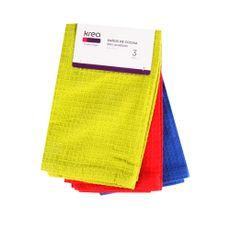 Set-3-Repasadors-Waffle-Color-1-255593