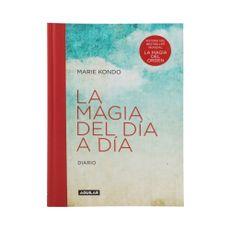 Magia-Del-Dia-A-Dia-1-294585